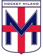 HC Milano Rossoblu