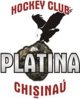 Platina Chisinau